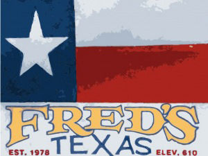 Freds-OriginalLogo(old).jpg