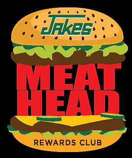 Jakes-MeatheadLogo.jpg
