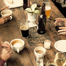 brewed-2097-EditSqW.jpg