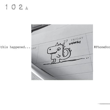 No. 102a