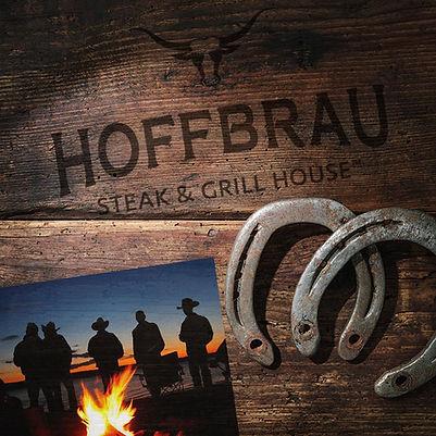 HOFF21-WoodBkgrdWLogo.jpg