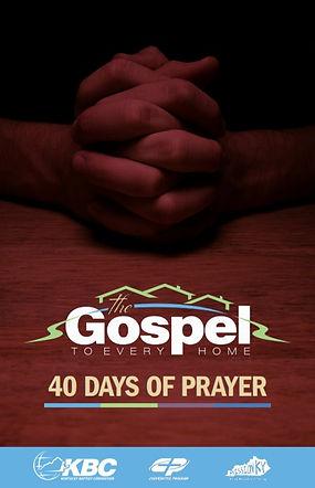20201201-152700-40 Day Prayer Guide Cove