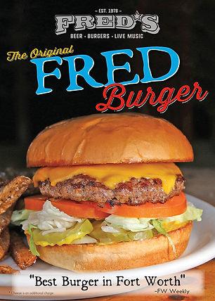 FTX20-FredBurger5x7TT.021620-Fpr.jpg
