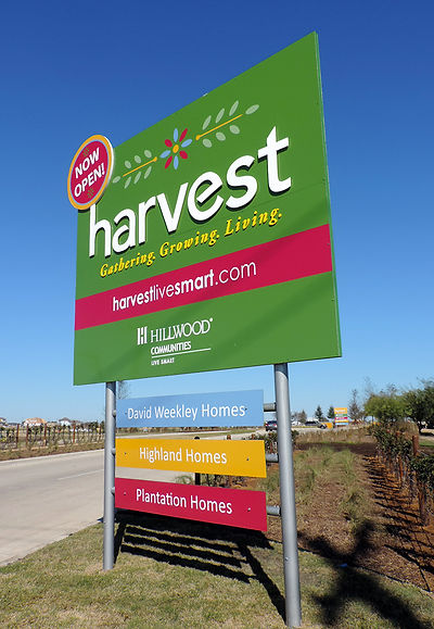 HAR-MainEntrySign0319w.jpg