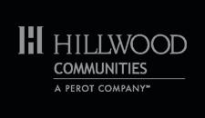 HillwoodLogo.50G