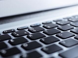 Digital-Laptop.jpg
