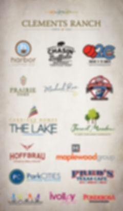 Logos-Portfolio2019.7x12F.jpg