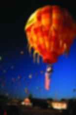KOD-BalloonPicW.jpg