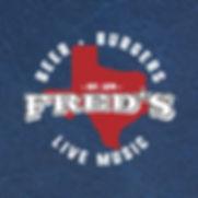 FTX-NEWRd.LogoBlueLeather.010920.jpg
