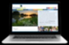 BRWeb-Digital.iPhoneLaptopUP.jpg