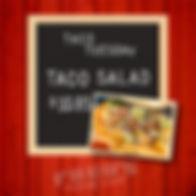 FTX-Lunch.TacoSaladFB.5x5.jpg