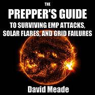 Preppers Guide.jpg