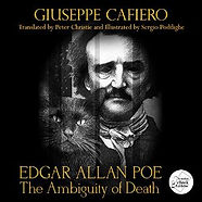 Edgar Allan Poe The Ambiguity of Death.j