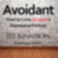 Avoidant.jpg