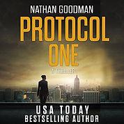 Protocol One.jpg