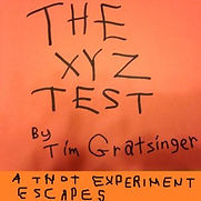 The XYZ Test.jpg