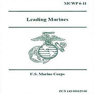 Leading Marines.jpg
