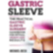 Gastric Sleeve.jpg