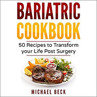 Bariatric Cookbook.jpg