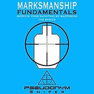 Marksmanship Fundamentals.jpg