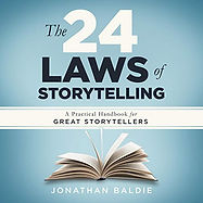 The 24 Laws of Storytelling.jpg