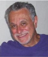 Joe Farinacci Voiceover Narrations