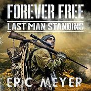 Last Man Standing.jpg