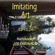 Imitating Art.jpg
