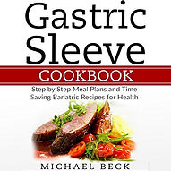 Gastric Sleeve Cookbook.jpg
