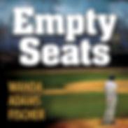 Empty Seats.jpg