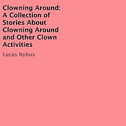Clowning Around.jpg