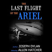 The Last Flight of the Ariel.jpg