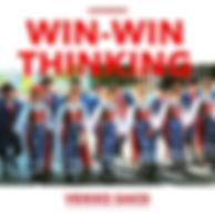 Win-Win Thinking.jpg