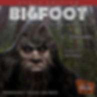 Bigfoot My Terrifying Encounter.jpg