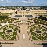 csm_ref_Versailles_France_54ddd70ccd.jpg