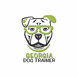 Georgia Dog Trainer green.png