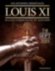 LouisXI-okok.JPG