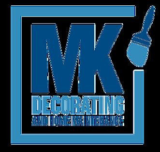 MK-Dec-logo-NEW-BLUE_600px.png