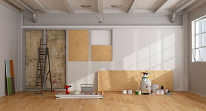 architectural-restoration-and-insulation