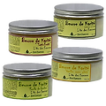 beurre-de-karite-bio-100-ml-vanille-coco