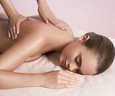 massage _femme.jpg