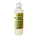 lait-hydratant-vanille-coco-ylang-corps-