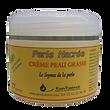 creme-perle-nacree-peaux-grasses-50-ml_e