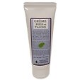 creme-pieds-talons-tube-50-ml_edited.png