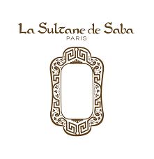 Sultane de saba.png