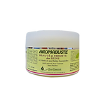 aromabuste-pot-luxe-100-ml_edited.png