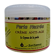creme-perle-nacree-anti-age-50-ml_edited