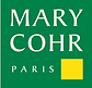 Logo Mary Cohr.png