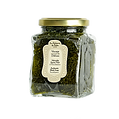 Savon-noir-Eucalyptus