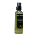 lotion-lift-intense-110-ml_edited.png